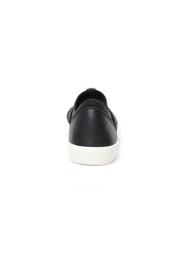 Gant Lifestyle Ayakkabı Siyah